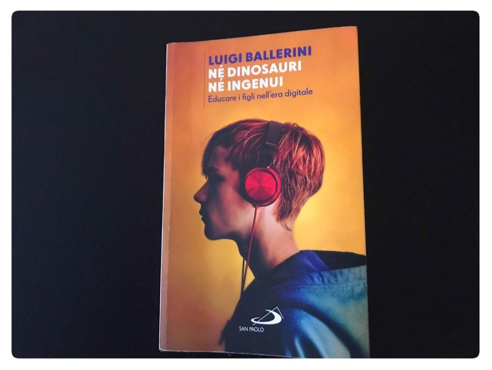 Né dinosauri né ingenui: la sfida inedita che ci aspetta